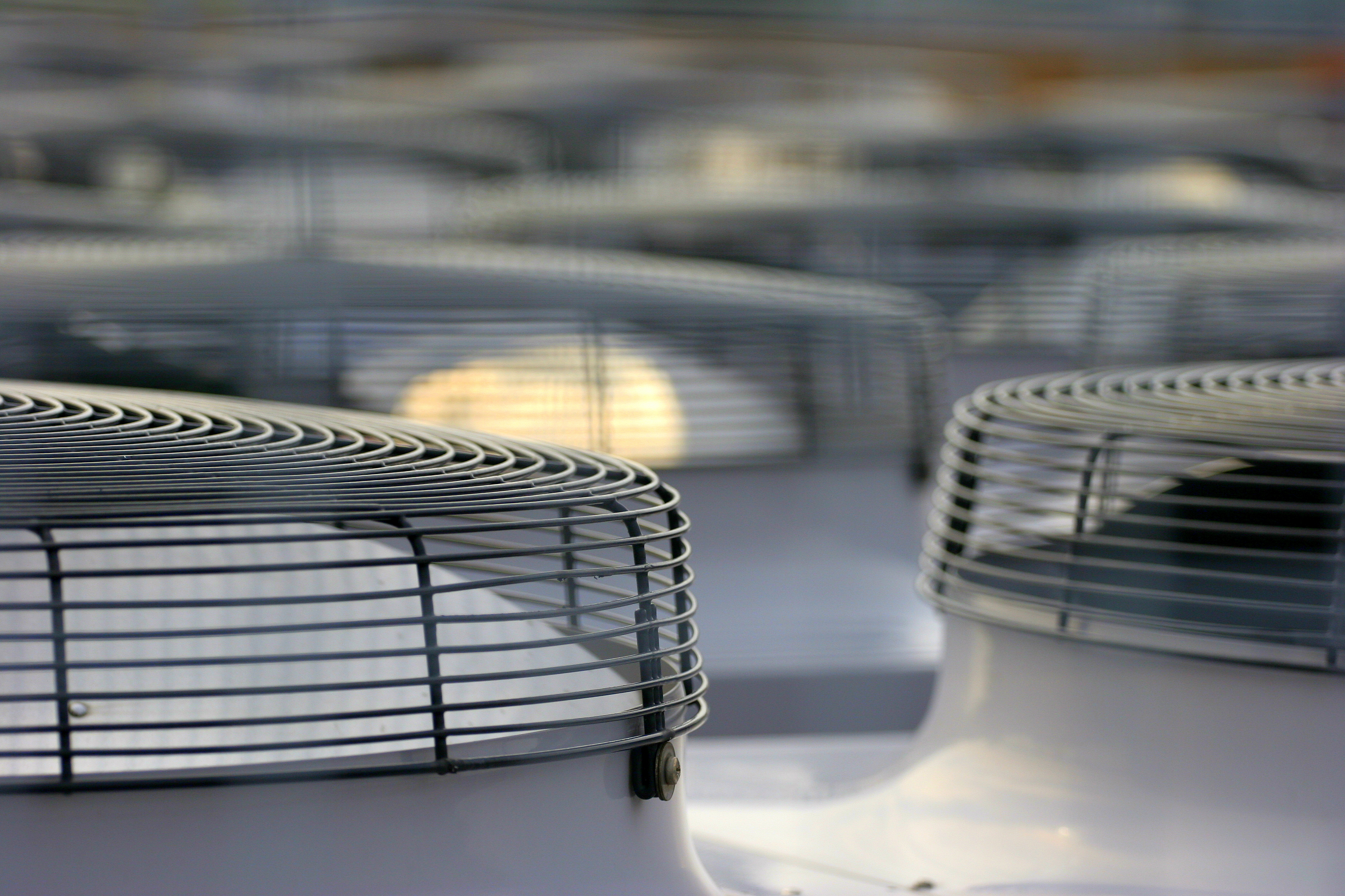 future-of-air-conditioning