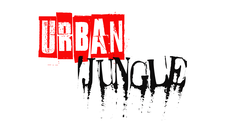 Urban Jungle Performance Training